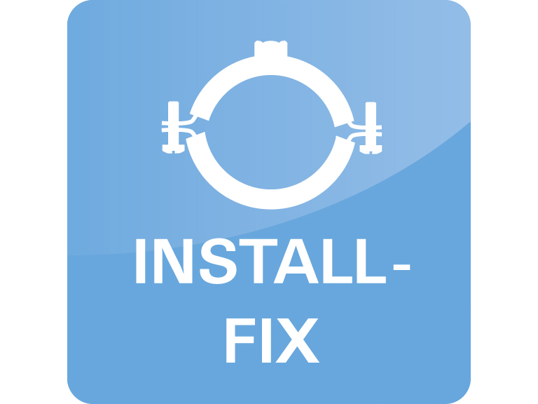 fischer design software FIXPERIENCE- Install-Fix