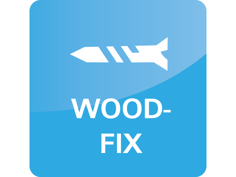 fischer design software FIXPERIENCE- Wood-Fix